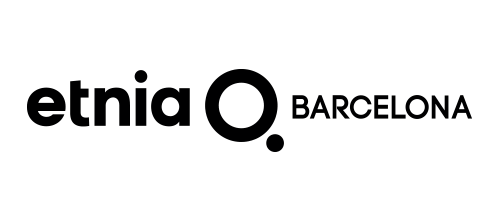 Etnia Barcelona – Logo – Hemmer Optiek & Optometrie