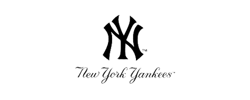 New York Yankees – Logo – Hemmer Optiek & Optometrie