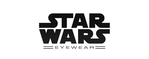 Star Wars – Logo – Hemmer Optiek & Optometrie