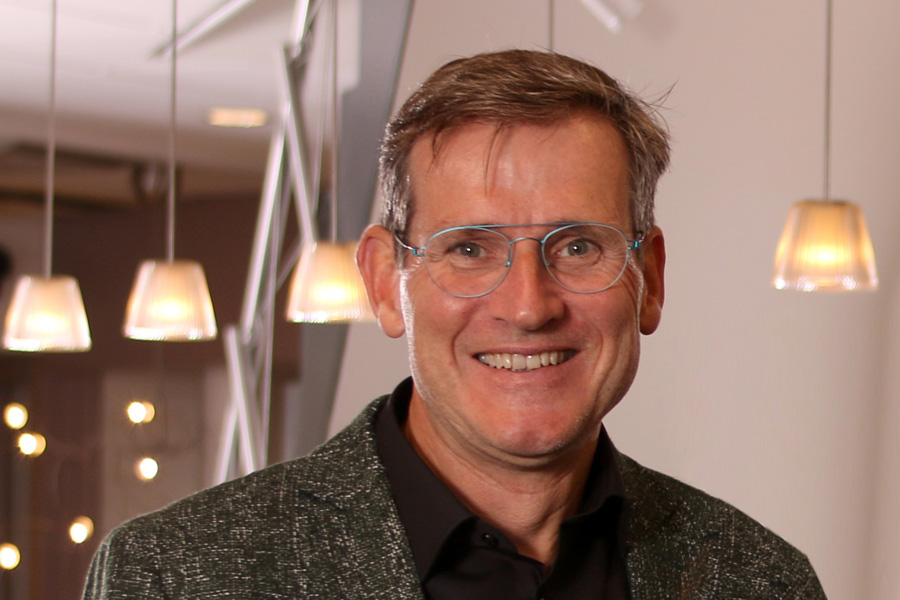 Roland Hemmer – Hemmer Optiek & Optometrie